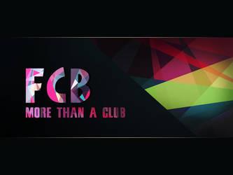 FCB by hasanhd