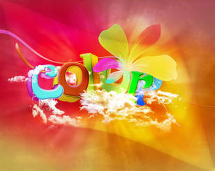 Colors by hasanhd