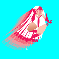 Super Cherry by Lollonz