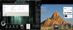 Desktop - 2011-11-20 by Erkhyan