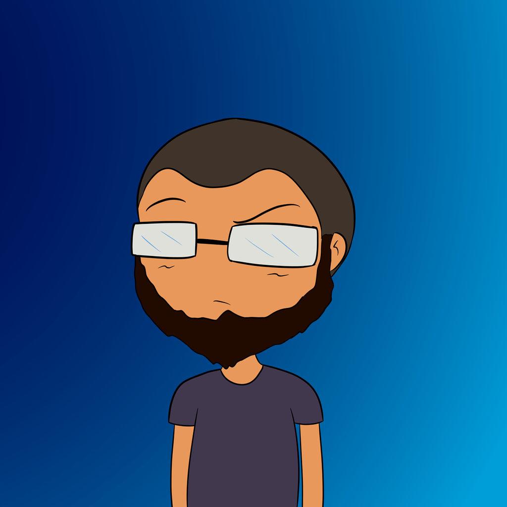 Gavote's Profile Picture