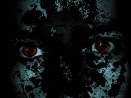 FEAR by klepa17