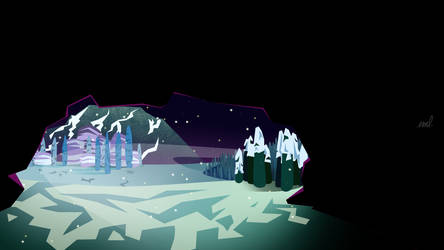 Landscape02 by VirusRedsox