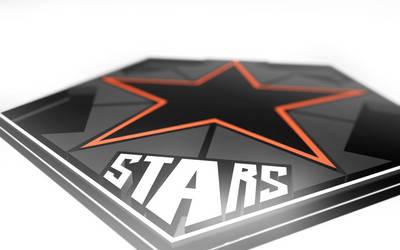STARS by flygaresset