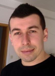 samirkahvedzic's Profile Picture