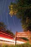 High Point State Park by Koloski