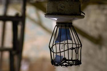 Light Up My Life by Koloski