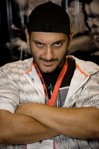 simonebianchi's Profile Picture