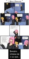 KH: 12th Chain of Reactions by HetemSenar