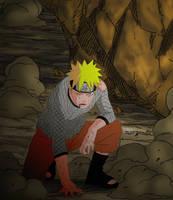 naruto/manga/697 (Naruto - coloreado) by Mekanel