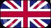UK flag stamp by moonlight-rhythm