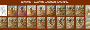 tutorial - angelica by bdr2e37
