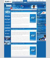 hoorai v3 beta - for sale by stARNix63