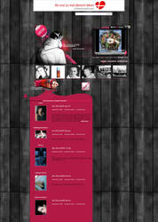 myspace2008 by stARNix63