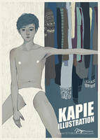 Garcon 1 by kapie1571993