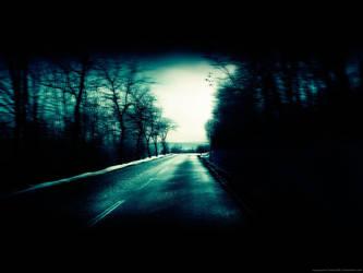 road by Bexter2k5