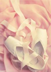 Soft Pink by icynova96