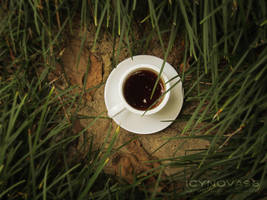 Espresso by icynova96