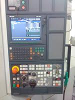 Control Panel by amerindub
