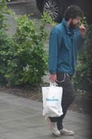 Shopping by amerindub