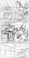 dellec 0 pg 1 process by MicahJGunnell