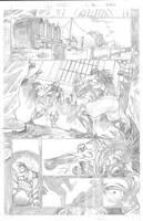 Dellec 1 pg 16 by MicahJGunnell