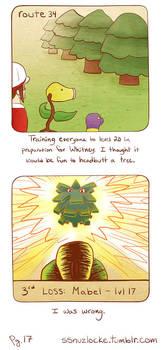 SSnuzlocke Comic pg 17 by musogato