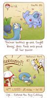 SSnuzlocke Comic pg 19 by musogato