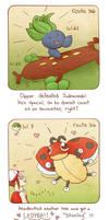SSnuzlocke Comic pg 20 by musogato