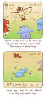 SSnuzlocke Comic pg 21 by musogato