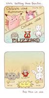 SSnuzlocke Comic pg 22 by musogato
