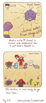 SSnuzlocke Comic pg 23 by musogato