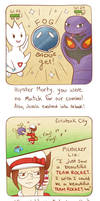 SSnuzlocke Comic pg 24 by musogato