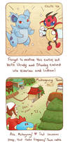 SSnuzlocke Comic pg 27 by musogato