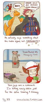 SSnuzlocke Comic pg 33 by musogato