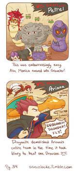 SSnuzlocke Comic pg 34 by musogato