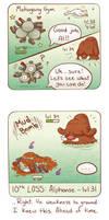 SSnuzlocke Comic pg 46 by musogato