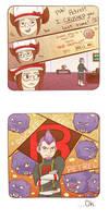 SSnuzlocke Comic pg 52 by musogato