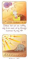 SSnuzlocke Comic pg 53 by musogato