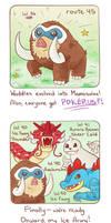 SSnuzlocke Comic pg 72 by musogato