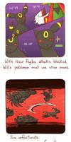 SSnuzlocke Comic pg 94 by musogato