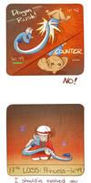 SSnuzlocke Comic pg 99 by musogato