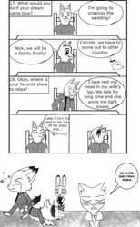Eliot's interview Page 10 by Koraru-san