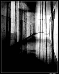 Room by SiKWeB