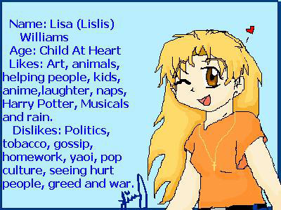 HuntressGuya's Profile Picture