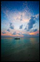 Big paradise by leonard-ART