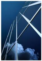 SkyBox by leonard-ART