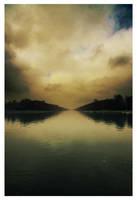 Royal river by leonard-ART