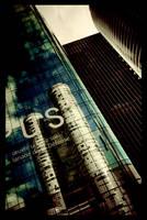 Opus 12 by leonard-ART
