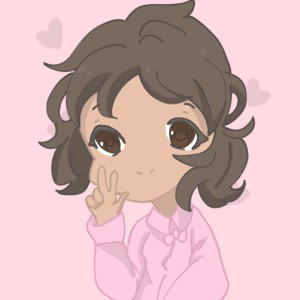 xsprinkledheart's Profile Picture